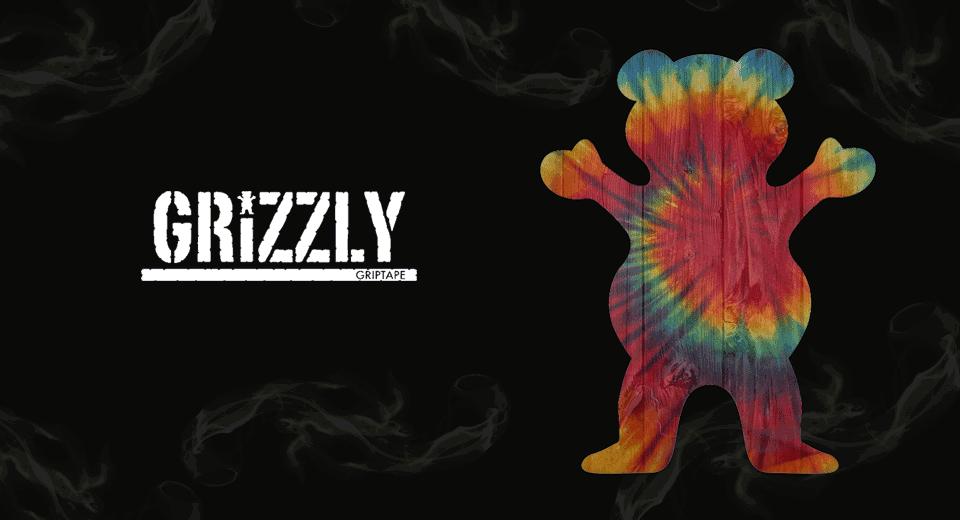 Comprar al mayoreo Lijas  Grizzly Griptape en México