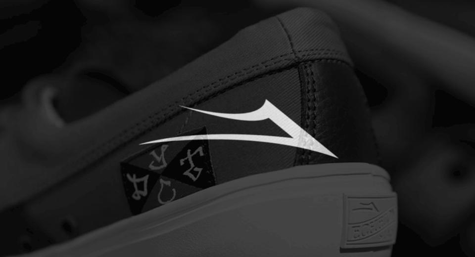 Distribución y ventas al mayoreo, comprar Tenis Skate Lakai Footwear