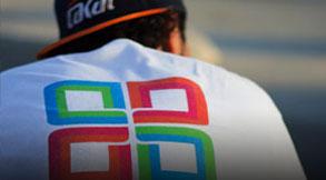 La distribuidora de artículos para skateboarding más grande de México